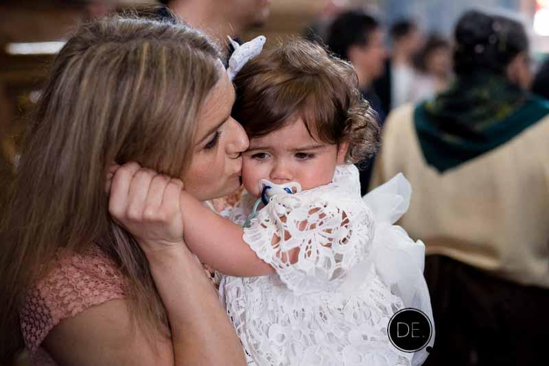 Batizado Sofia_0474