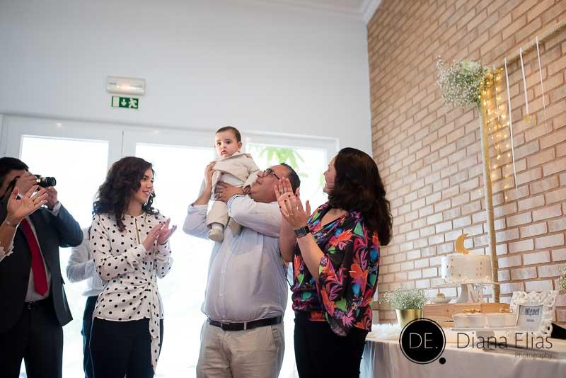 Batizado Miguel_0754