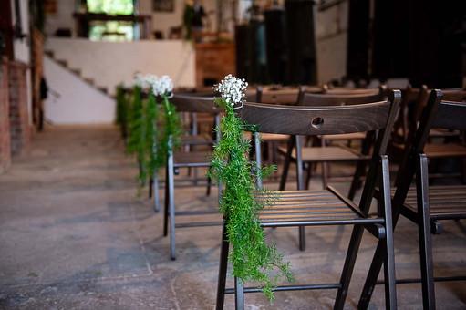 Casamento Maria e Bruno_00348.jpg