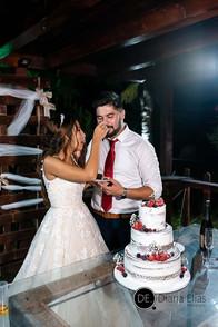 Casamento_S+F_01257.jpg