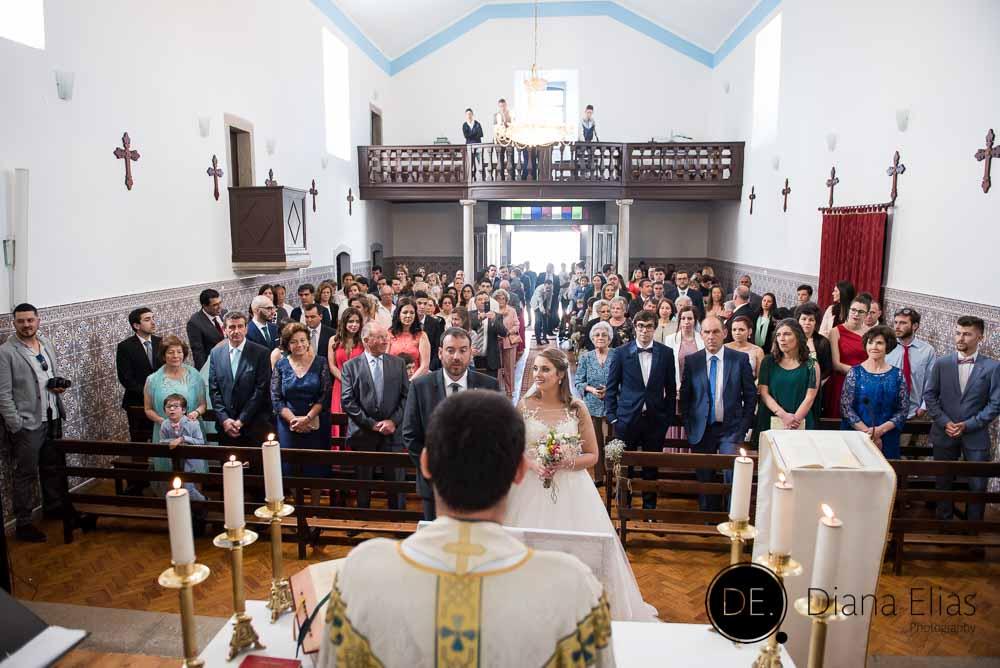 Casamento Sandra & Elson_00970