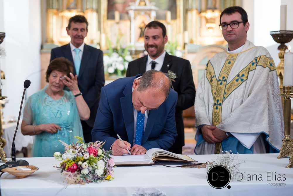 Casamento Sandra & Elson_00384