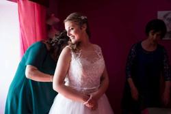 Casamento Sandra & Elson_00132