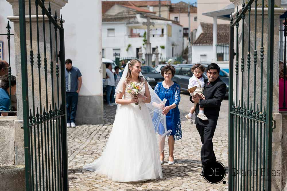 Casamento Sandra & Elson_00253