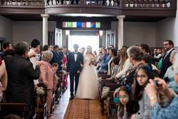 Casamento Sandra & Elson_00272