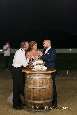 Casamento_Maria e Bruno_01703.jpg