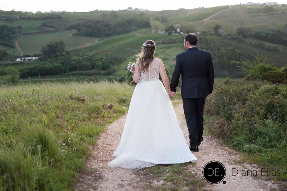Casamento Sandra & Elson_00549