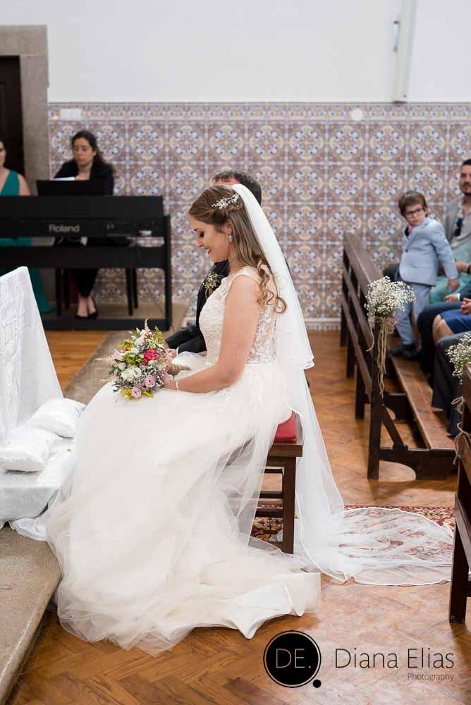 Casamento Sandra & Elson_00317