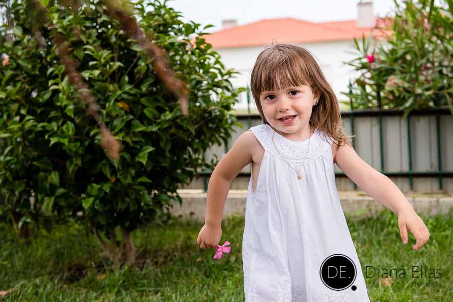 Batizado Matilde_0398