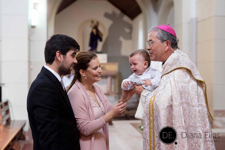 Batizado_João_Maria_00350