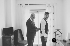 Casamento_S+F_00043.jpg