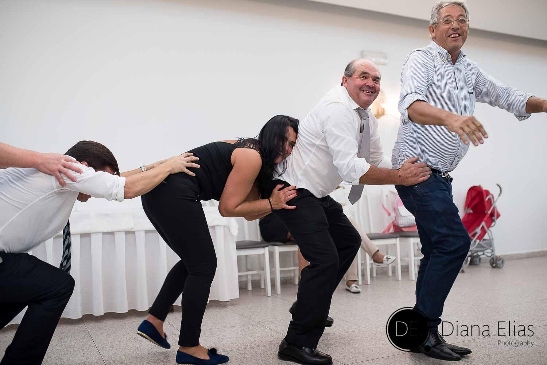 Batizado_João_Maria_01132