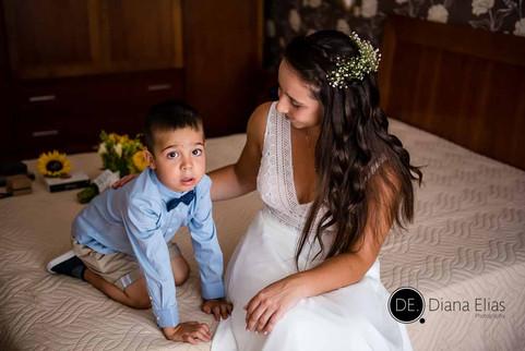 Casamento J&J_00273.jpg