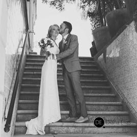 Casamento G&T_00664.jpg