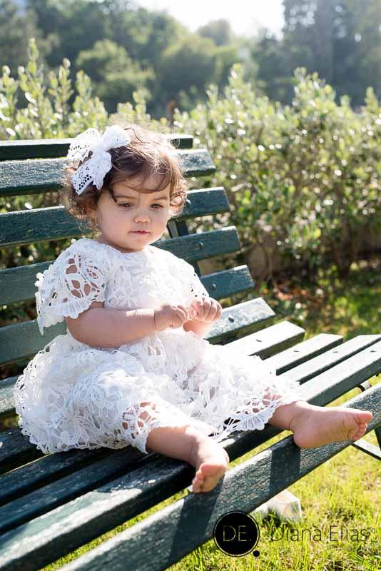 Batizado Sofia_0717