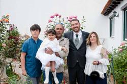 Casamento Sandra & Elson_01566