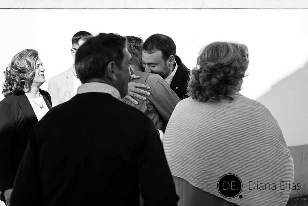 Casamento Sandra & Elson_00072