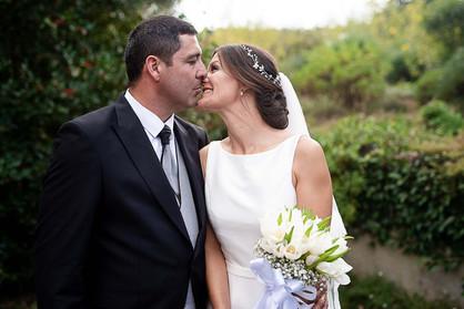 Casamento Maria e Bruno_00676.jpg