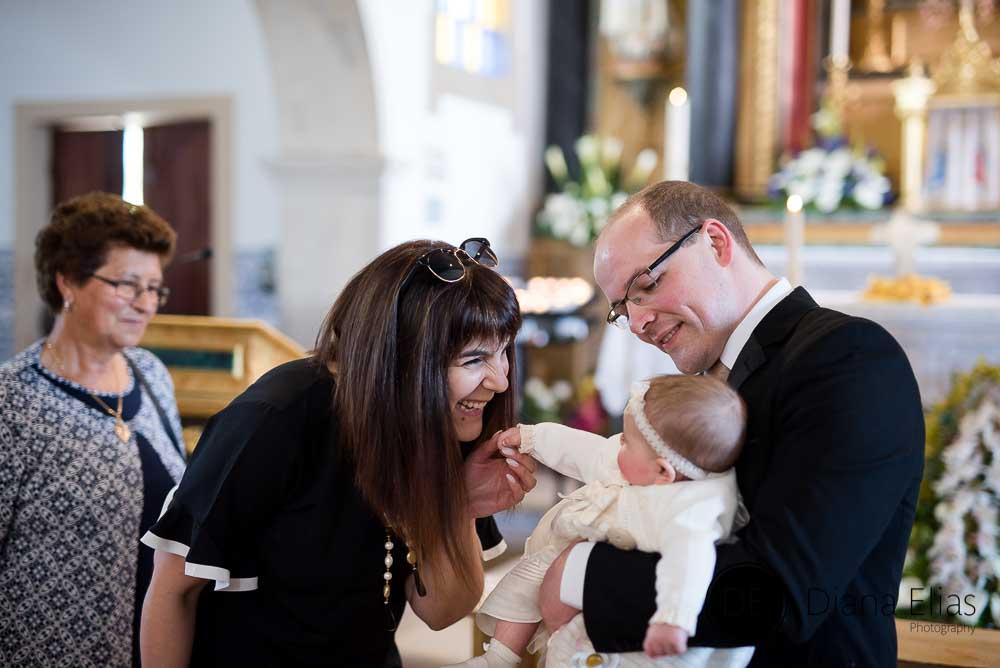 Batizado Matilde_0281