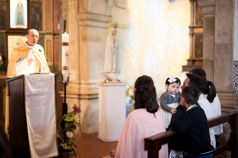 Batizado Francisca_0159