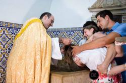 Batizado Matilde_0225