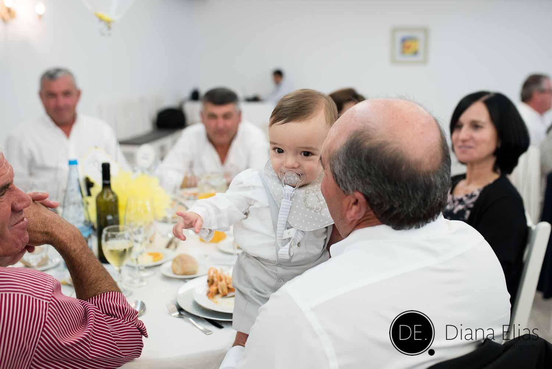 Batizado_João_Maria_00582