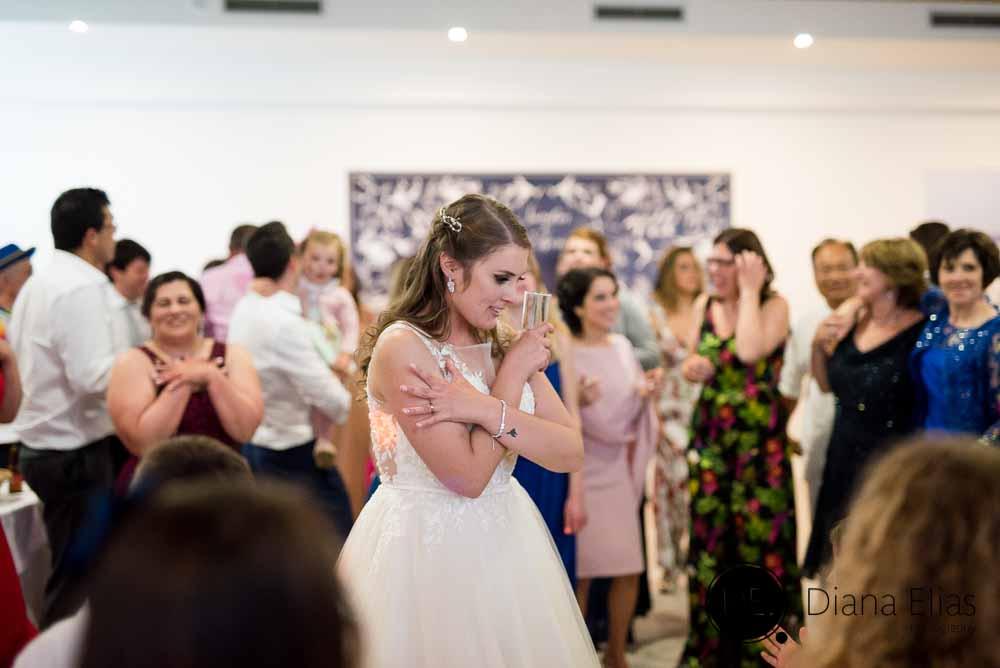 Casamento Sandra & Elson_00755