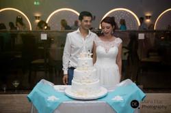 Diana&Ruben_01938
