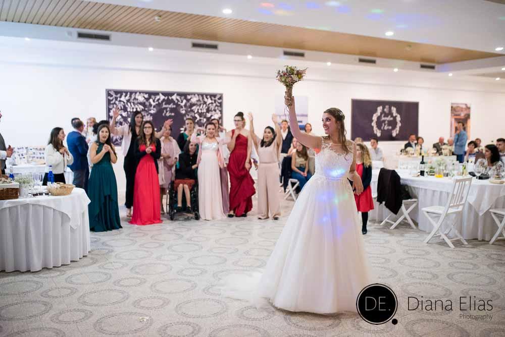 Casamento Sandra & Elson_01478