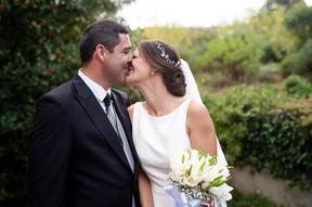 Casamento Maria e Bruno_00678.jpg