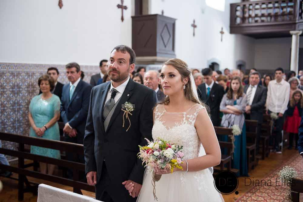 Casamento Sandra & Elson_01003