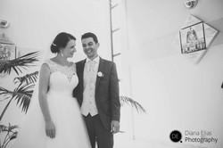 Diana&Ruben_00773