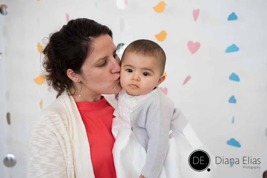 Batizado Clara_0492