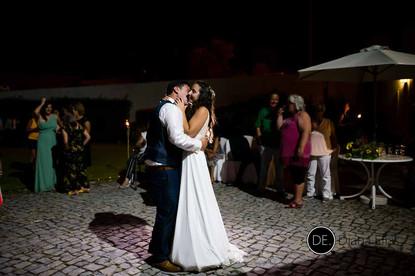 Casamento J&J_01360.jpg
