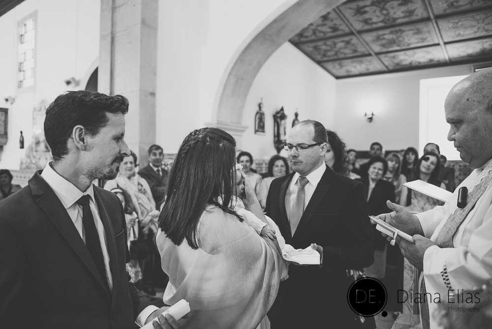 Batizado Matilde_0157