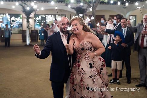 Casamento_Maria e Bruno_01689.jpg