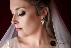 Casamento Sandra & Elson_00162