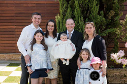 Batizado Matilde_0475