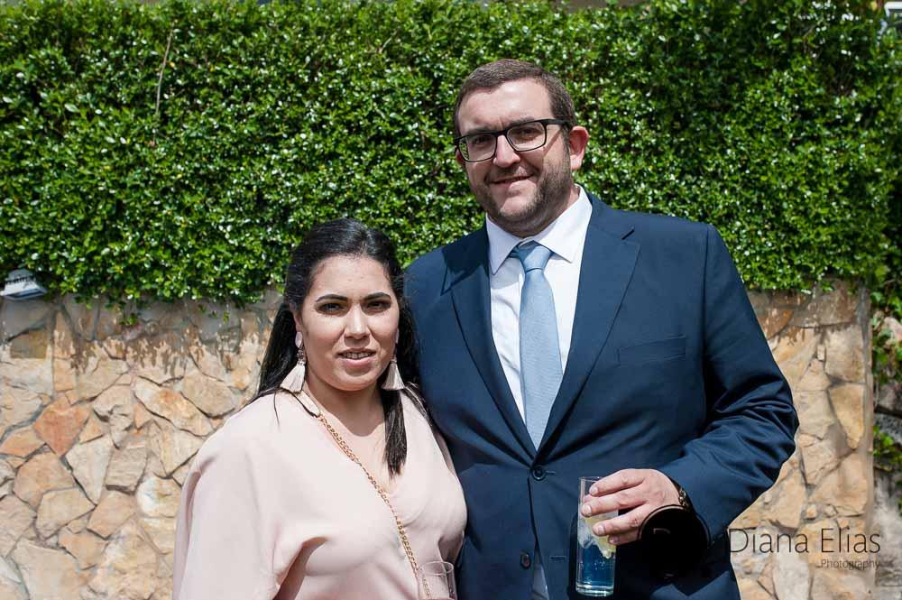 Casamento Sandra & Elson_01662
