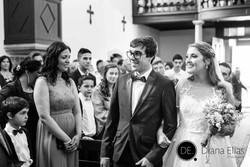 Casamento Sandra & Elson_00278