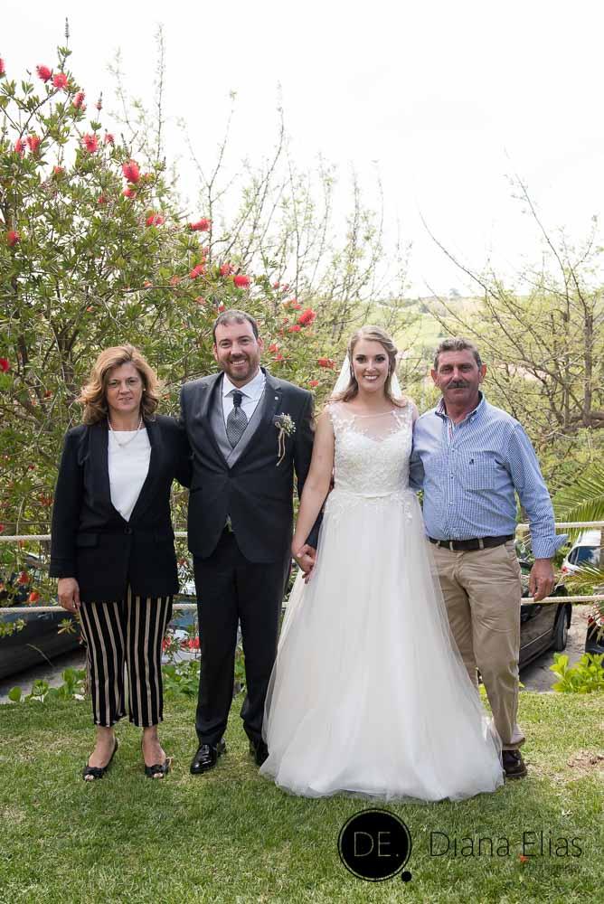 Casamento Sandra & Elson_01208