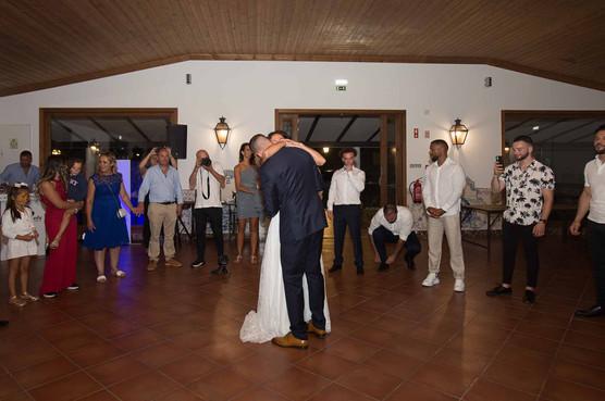 WEDDING_S&P_0904.jpg