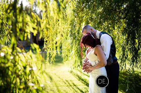 Casamento Joana e Miguel_01405.jpg