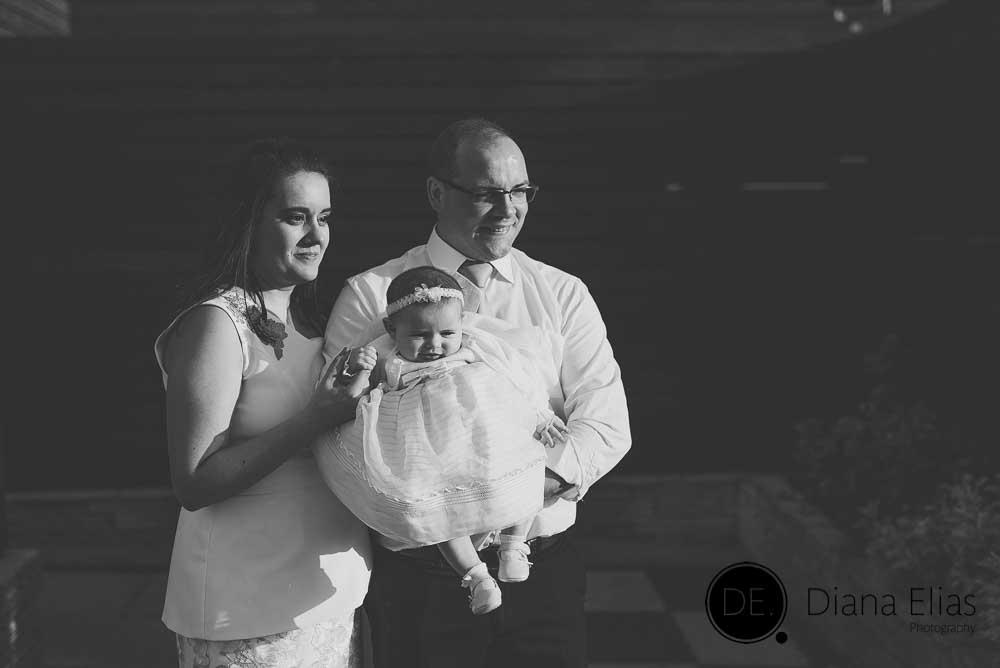 Batizado Matilde_0910