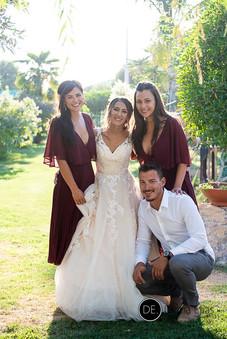 Casamento_S+F_00815.jpg
