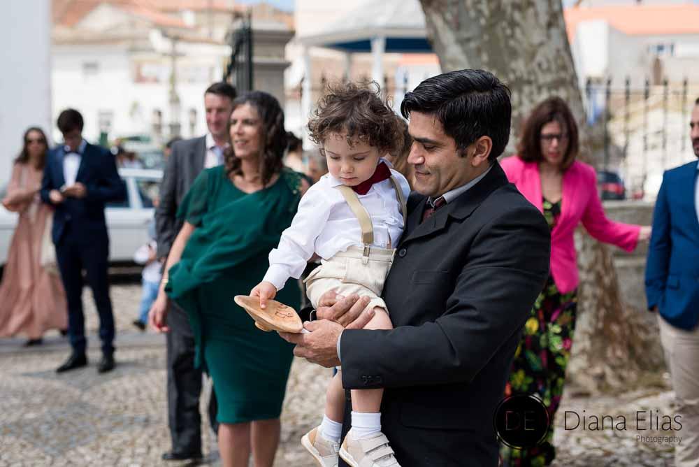 Casamento Sandra & Elson_00257