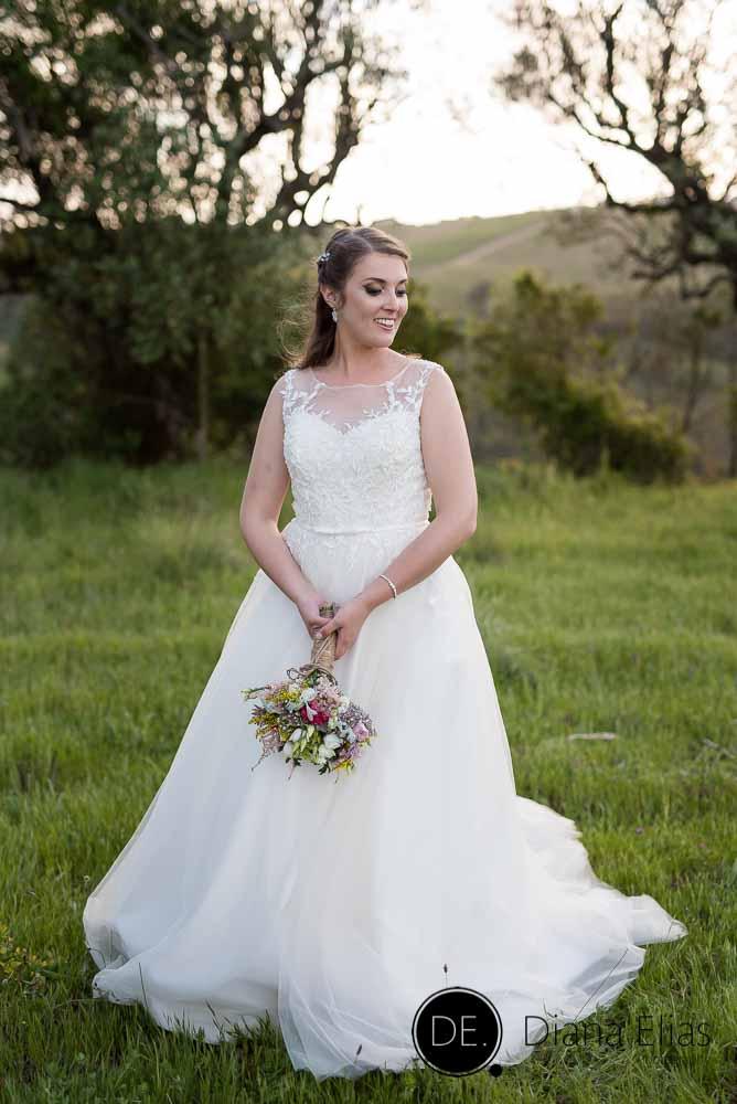 Casamento Sandra & Elson_00570