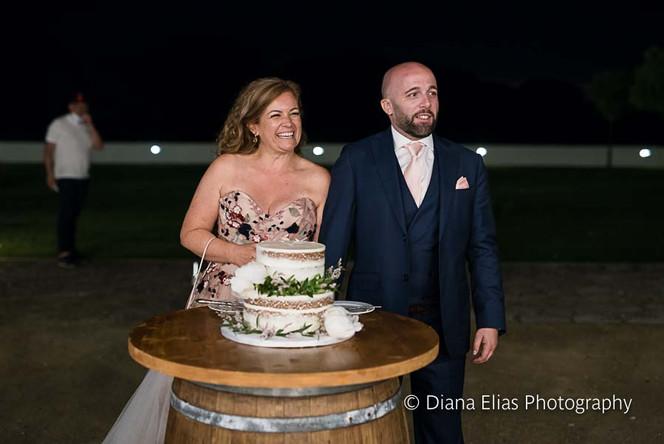 Casamento_Maria e Bruno_01700.jpg