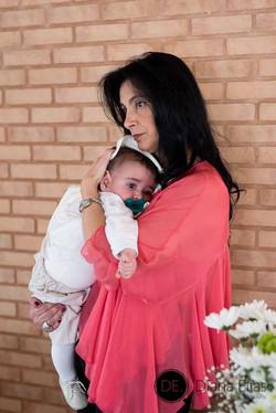 Batizado Miguel_0514