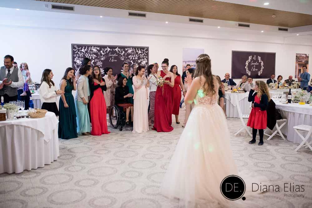 Casamento Sandra & Elson_01488